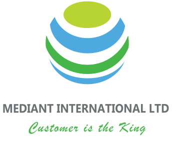 Mediant International Ltd